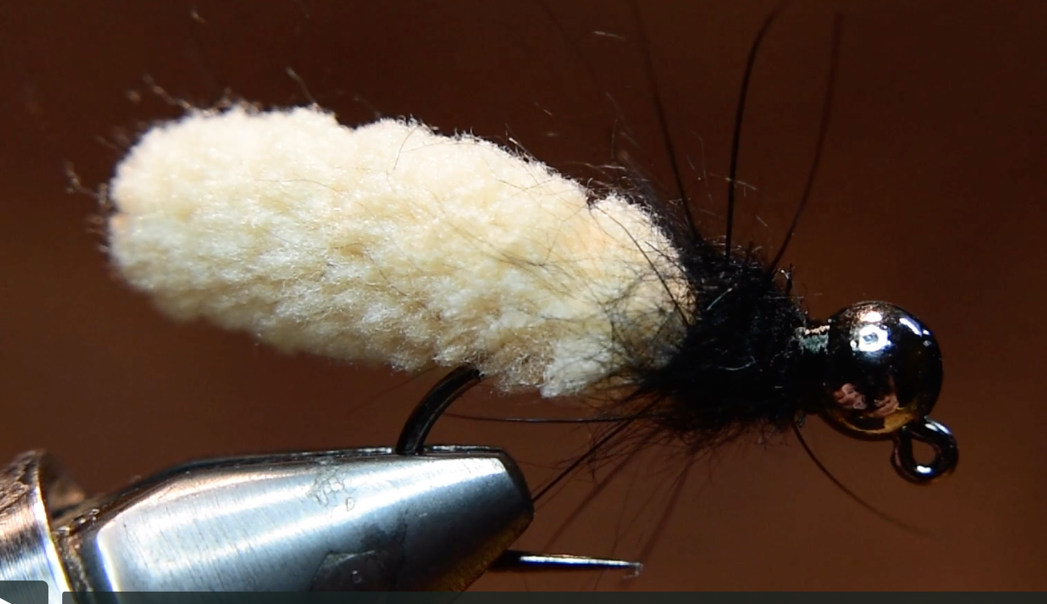 The Mop Fly 5