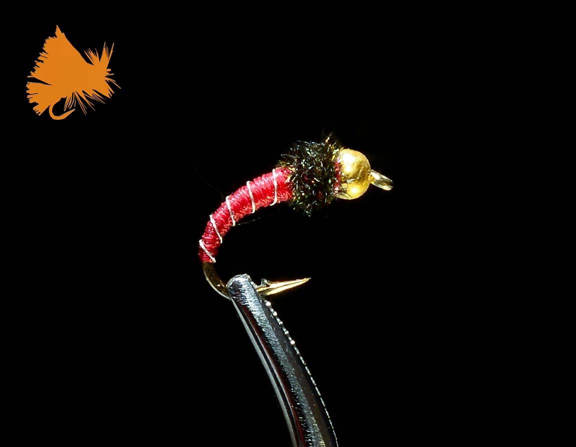 beadhead-zebra-midge-red-sku-149